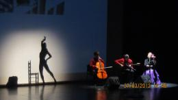 concierto didacticos