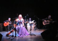 concierto en Tánger1