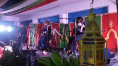 Mercado de Abastos de Canjayar2