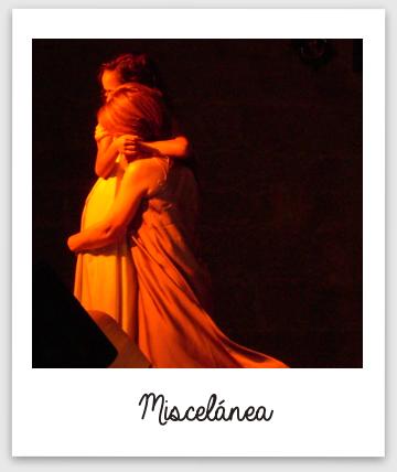 miscelanea.png