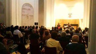 Ventanas abiertas desde La Chanca organizado por la Universidad de Alcalá2