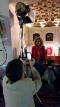 Ventanas abiertas desde La Chanca organizado por la Universidad de Alcalá3