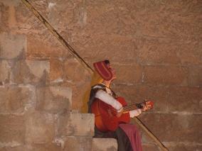 visitas alcazaba 1