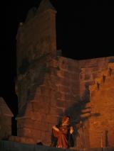 visitas alcazaba 2