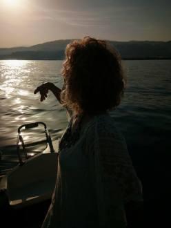 foto barco 1